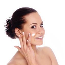 5 Anti-Aging Skincare Rules | Organic Skincare and Cosmetics | Scoop.it