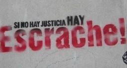 #Escraches, decencia y abuso de poder por .@javifpineiro | Indignados e Irrazonables | Scoop.it