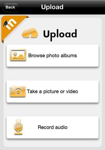 App Store - My Moodle | MoodleUK | Scoop.it