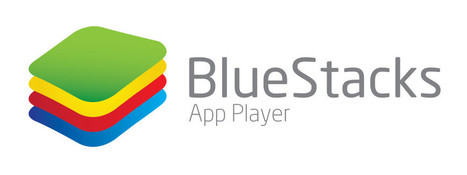 How to Download, Install and Configure Bluestacks on Windows(XP/7/8) or Mac | HowHut | Scoop.it
