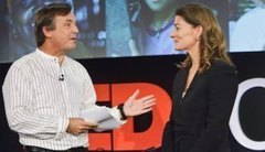 """TrendWatch: The """"M"""" Word 