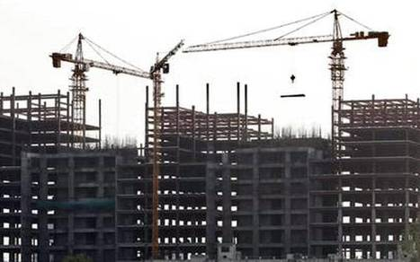 2016 seems to be shinier in real estate | Real Estate News | Scoop.it