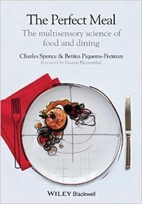 Book Review: The Perfect Wine? Multi-sensory Lessons from Planet Food | SemioFood | Scoop.it