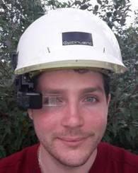 Eurogiciel met la réalité virtuelle au service de la santé et de la sécurité au travail   Innovation et technologie   Scoop.it