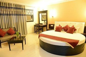 Variety in Hotels in Chandigarh in Location and Facilities Helps For Easy Selection | Celebrity and Fashion Blogs | Scoop.it