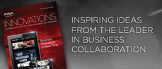 Business Communications Solutions from Avaya - UK   Your Business Technology   Scoop.it