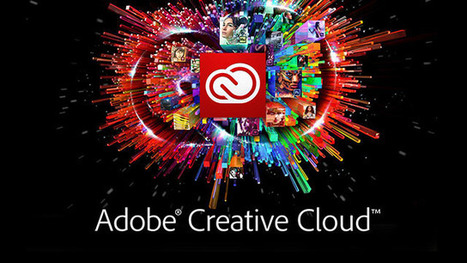 Adobe Doubles Profits Thanks to Growth in Creative Cloud Subscribers | xposing world of Photography & Design | Scoop.it