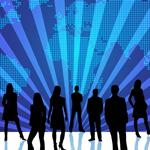 Petite révision : Community Management: Vers une typologie des membres de la communauté   Community Management Tips   Scoop.it