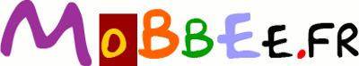 Proposition de Partenariat de Communication (pour les Professionnels du Spectacles) | Mobbee la plateformes de diffusion de contenus,Médias en ligne et Réseau social d'informations culturelles, ... | Scoop.it