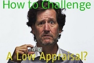 Real Estate Appraisal: What Appraisers Look At | Real Estate | Scoop.it