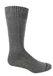 Ausangate Socks | Soft & Hypoallergenic Mid-Calf Socks | Ausangate Socks | Scoop.it