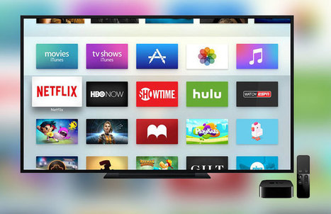 How to Cancel Subscription on Apple TV | All About Apple iPhone,Mac Book,Apple Watch | Scoop.it