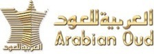 Arabian Oud Perfume - The Unique Fragrance of Luxury   Online Shopping   Scoop.it