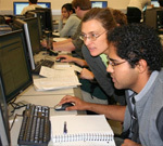 Colorado State University College of Engineering | Finding Engineering Colleges | Scoop.it