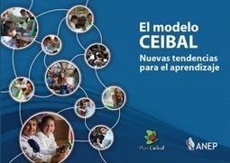 educomunicacion.com: Aprendizaje Ubicuo en el Congreso Internacional USAL 2012 #CongresoEaD | Educación a Distancia y TIC | Scoop.it