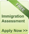 4.5 million people have become Australian citizens since 1949 - Workpermit.com | CCW Sociology - Ethnicity | Scoop.it