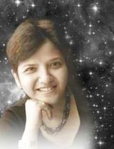 Tarot Forecast 2014 by Mita Bhan | Happy Birthday Priyanka | Scoop.it