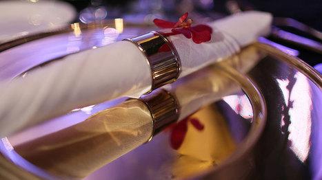 Wedding Catering   Wedding Decor India   Scoop.it