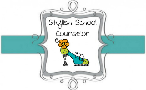 Confidentiality and Diversity Guidance Lesson - The Stylish School ... | VaculinCounseling | Scoop.it