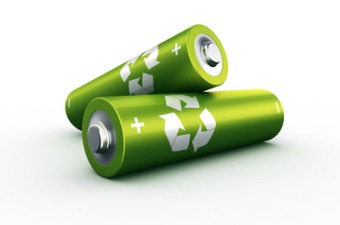 True or False: Batteries should not go in thegarbage? | Recycling for Cash | Scoop.it