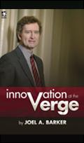 Innovation at the Verge | Innovation at the Verge | Scoop.it