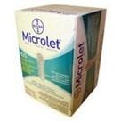 Buy ASCENSIA MICROLET LANCET 100 for diabetes from Ehealthkart | Ehealthkart | Scoop.it