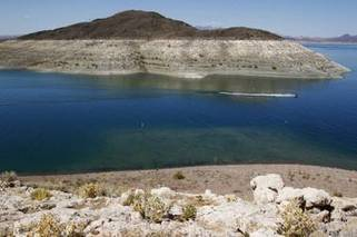 Managing demand for Colorado River water about to get expensive | IB Part 2: Freshwater - issues and conflicts | Scoop.it