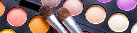 Descubra Sus Mejores Colores Con El Análisis Color Experto | Personal Shopper Madrid | Scoop.it