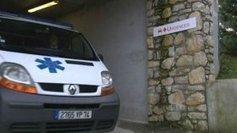 Santé : le retour des urgences en ville à Annecy | Avenir de la Haute-Savoie et du bassin annécien | Scoop.it