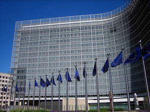 Incentivi rinnovabili – arriva il via libera Ue | Green economy & ICT- imprese italiane sostenibili | Scoop.it