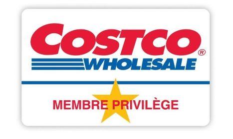 Exclusif : la carte de membre Costco France coûtera 36 euros seulement   News.enseignes   Scoop.it