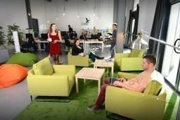 6 éléments à considérer lors du développement de son entreprise   Entrepreneuriat et startup : comment créer sa boîte ?   Scoop.it