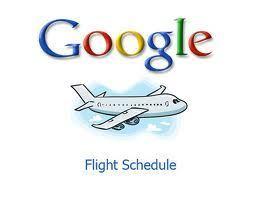 Google Flight | Social Web Innovation | Scoop.it
