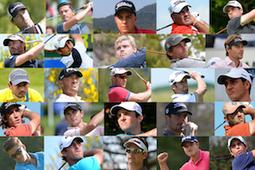 Les Français de l'Open | Derniere Minute | Carnets de parcours de golf | Golf, infos et insolite avec Fasto sport | Scoop.it