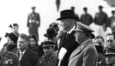 Ahora, Franco sí fue un dictador | La Historia de España | Scoop.it