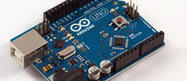​Windows 10 gets 'Arduino-certified' with two new open source libraries | ZDNet | Raspberry Pi | Scoop.it