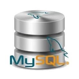 Administration du systeme de gestion des bases de données mysql | Cours Informatique | Scoop.it