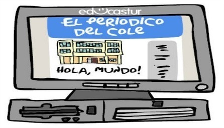 ¿Por qué no acaba de implantarse masivamente el blog de aula? | EduTIC | Scoop.it