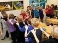 Liikkuva koulu -palkinnot Heinolaan, Kalajoelle ja Espooseen - Valo | Hyvinvointi | Scoop.it
