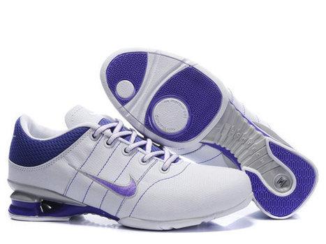 Nike Shox R2 Femme 0007 | PAS CHER Nike Shox femme | Scoop.it