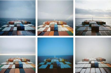 La jeune création photographique s'expose à Niort   Arts & photographie   Scoop.it