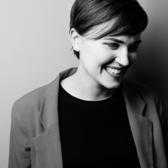 HarperCollins Publishers Announces Two-Book Deal With Veronica Roth | Reading discovery | Scoop.it