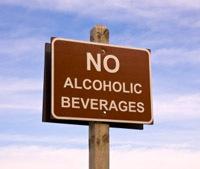 Blokatori za alkohol | Alkoholizam | Scoop.it