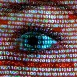 How the NSA is still harvesting your online data | Technology in Business Today | Scoop.it