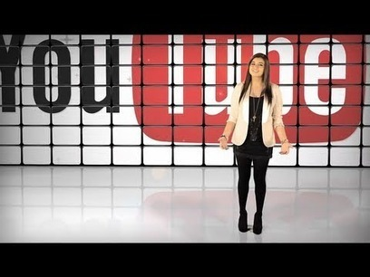 Comment Utiliser YouTube pour Recruter du Trafic Qualifié ? | WebZine E-Commerce &  E-Marketing - Alexandre Kuhn | Scoop.it