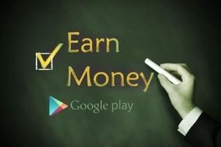3 Big Google Play Monetization Strategies   Information Technology & Social Media News   Scoop.it