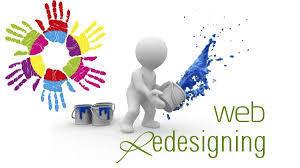Website Design & Development Service | Website Design & Development | Scoop.it