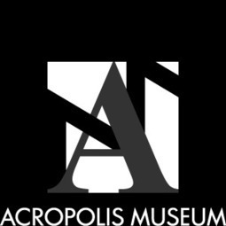 Acropolis Museum - Google Cultural Institute | ΕΙΚΟΝΙΚΕΣ ΠΕΡΙΗΓΗΣΕΙΣ | Scoop.it