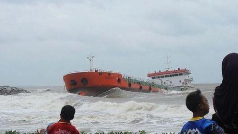 Cap-Vert: 3 morts, 12 personnes toujours recherchées | Avis de décès | Scoop.it