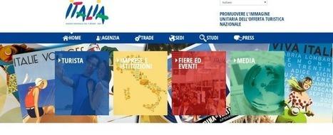 #Enit, commissario senza poteri e stipendio. Il finto rilancio del #turismo | ALBERTO CORRERA - QUADRI E DIRIGENTI TURISMO IN ITALIA | Scoop.it
